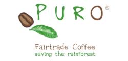 Puro Fairtrade